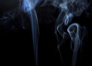 Smoke 0023