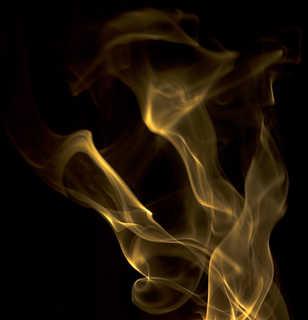 Smoke 0026