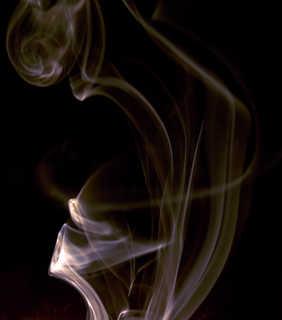 Smoke 0027