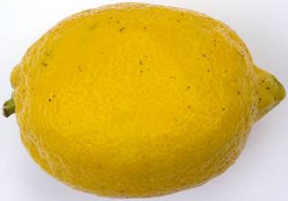 Fruits 0006