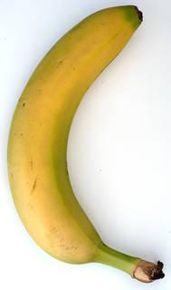 Fruits 0009