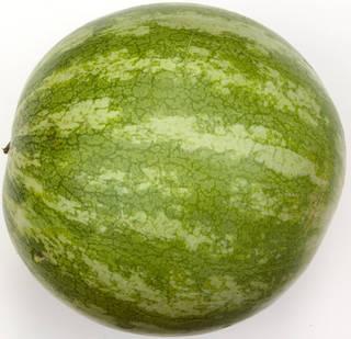 Fruits 0011