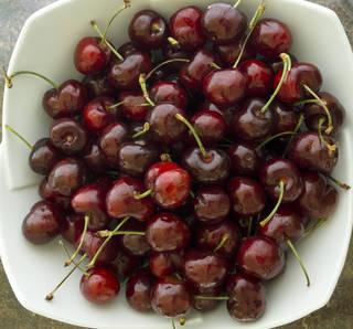 Fruits 0051
