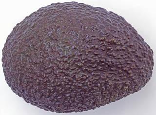 Fruits 0054