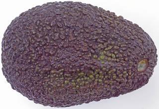 fruits_0054 texture