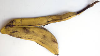 fruits_0056 texture