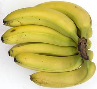 Fruits 0062