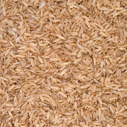 Grains and Seeds Category