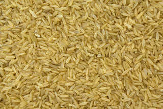 Grains and seeds 0009