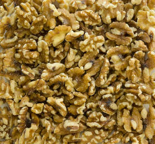 Grains and seeds 0020