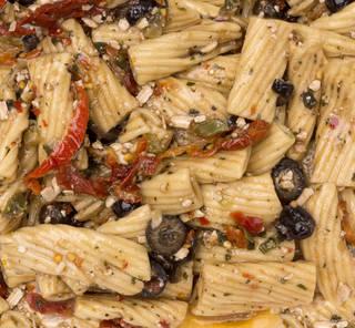 prepared-food_0024 texture
