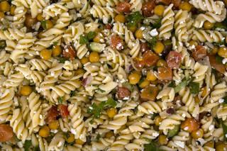 prepared-food_0027 texture