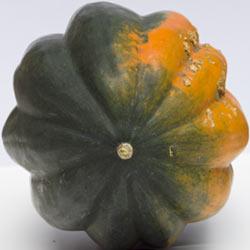 Vegetables Category
