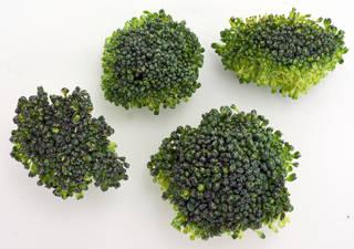 Vegetables 0022