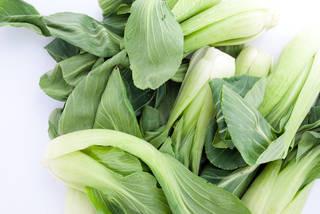 Vegetables 0024