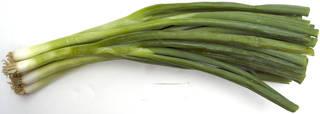 Vegetables 0029