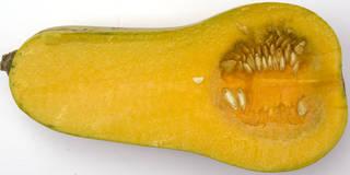 Vegetables 0030