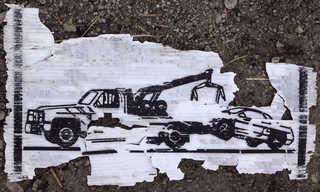 Texture of /grunge/grunge-paper/grunge-paper_0010_01