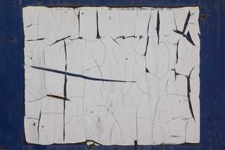 Grunge paper 0013