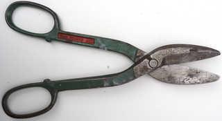 Hand tools 0017