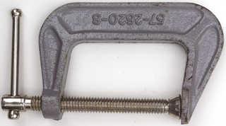 Hand tools 0034