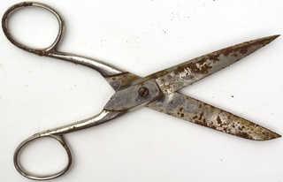 Hand tools 0071