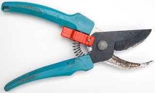 Hand tools 0073