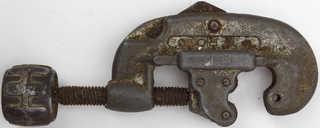 Hand tools 0084