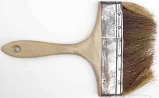 Hand tools 0085