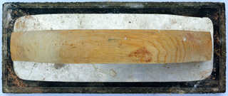 Hand tools 0091