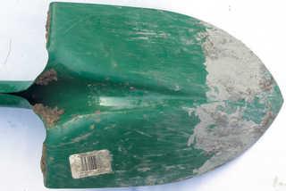 Hand tools 0096