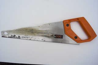 Hand tools 0112