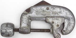 Hand tools 0123