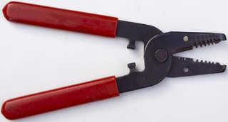 Hand tools 0127