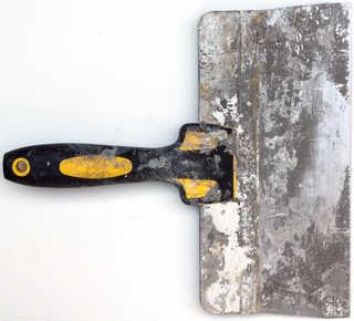 Hand tools 0189