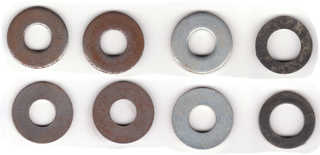 Industrial parts 0001
