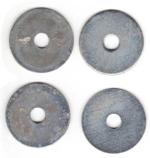 Industrial parts 0003