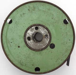 Industrial parts 0032