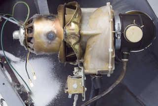 Industrial parts 0035