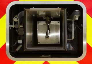Industrial parts 0044