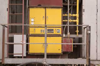 Industrial parts 0049
