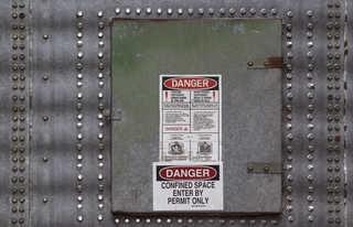 Industrial parts 0050