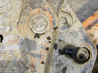 industrial-parts_0072 texture