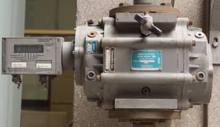 Industrial parts 0081