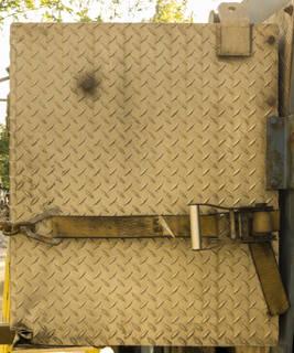 industrial-parts_0096 texture