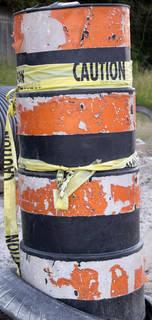 industrial-parts_0105 texture