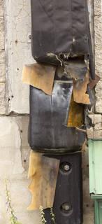 industrial-parts_0118 texture