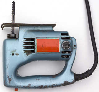 Power tools 0008