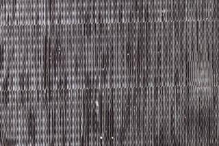 vents_0037 texture