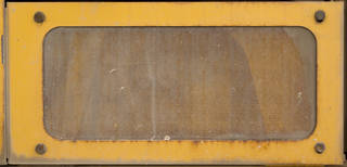 Vents 0041